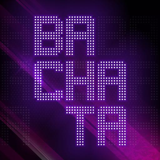 Bachata Apps