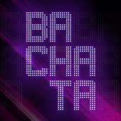Bachata Radio