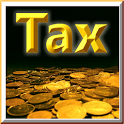 Wealth Tax Act 1957 icon