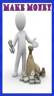 Make Money - screenshot thumbnail