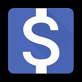 Dolar Blue Hoy