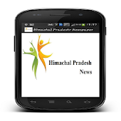 Himachal Pradesh Top News