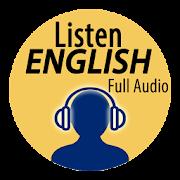 App Listen English Full Audio APK for Windows Phone