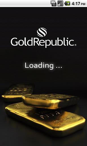 Gold Price Silver Price