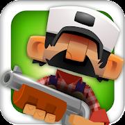 Western gunman 1.1.2