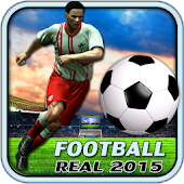 Real Soccer: Football Ultimate