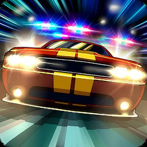 Download Road Smash: Corrida Maluca! v1.8.50 APK + DINHEIRO INFINITO (Mod Money) Full - Jogos Android