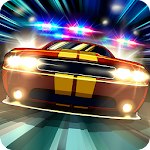 Road Smash: Crazy Racing! v1.8.43