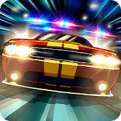 Road Smash: Crazy Racing! APK for Bluestacks