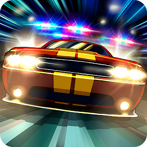 Road Smash: Crazy Racing! APK Varies with device