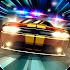 Road Smash: Crazy Racing! v1.8.50 (Mod)