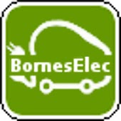 BornesElec Mobile
