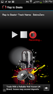 best app to find new rap music