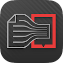 Tabletize | Get more, Get App. icon