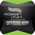 Powerhall icon