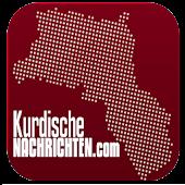 Kurdische Nachrichten