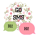GO SMS - SCS104 icon