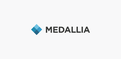medallia guest voice Medallia Mobile 2 - Apps on Google Play