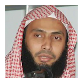 Adel Rayan Holly Qur'an (mp3)