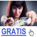 Jogos Gratis icon