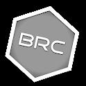 Branch Pro icon