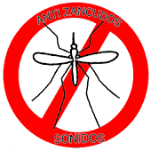 Anti Zancudos Anti Mosquitos
