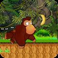 Jungle Monkey 2 download