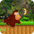 Jungle Monkey 2 file APK for Gaming PC/PS3/PS4 Smart TV