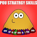 POU Strategy Skills icon