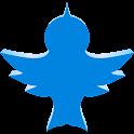 Tweetch: Tweet your sketches logo