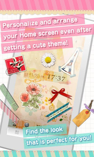 Stamp Pack: Collage 1.3 Windows u7528 1