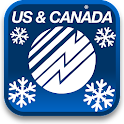 Ski: US&Canada