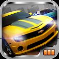 Drag Racing download
