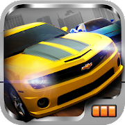 Game Drag Racing APK for Windows Phone