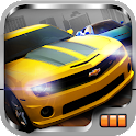 Drag Racing Mod (Unlimited Money) v1.6.6 APK