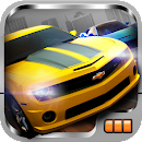 Drag Racing file APK Free for PC, smart TV Download