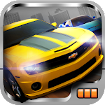 Drag Racing 1.6.46-SNAPSHOT Apk