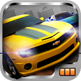 Drag Racing Apk Download Free for PC, smart TV