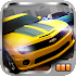 Drag Racing Classic v1.6.70 (Mod Money/Unlocked)