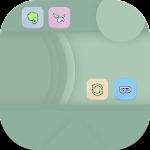 Hotsie UI - Flat Icon Pack v1.0.0