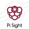 Pi Sight icon