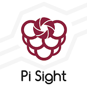 Pi Sight
