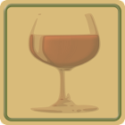 Min Vin Journal icon