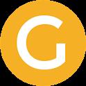 GEVME Access icon