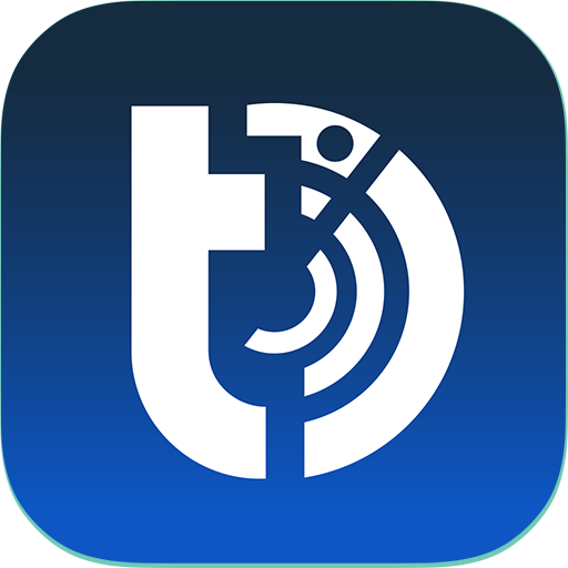 TrackItApp