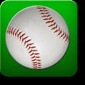 Homerun Pinball FREE logo