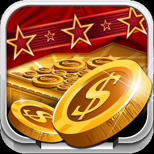 install coin dozer