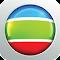 TVB Americas 1.2.4 Apk