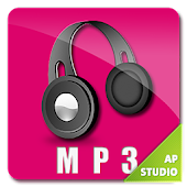 Mp3 Finder - Free Download