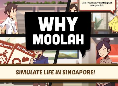 WhyMoolah v2.3.3